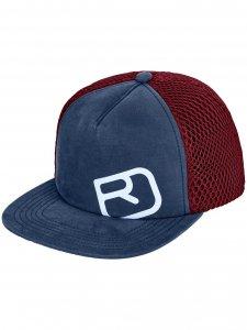 Ortovox Cap
