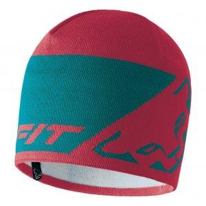 Mütze Dynafit