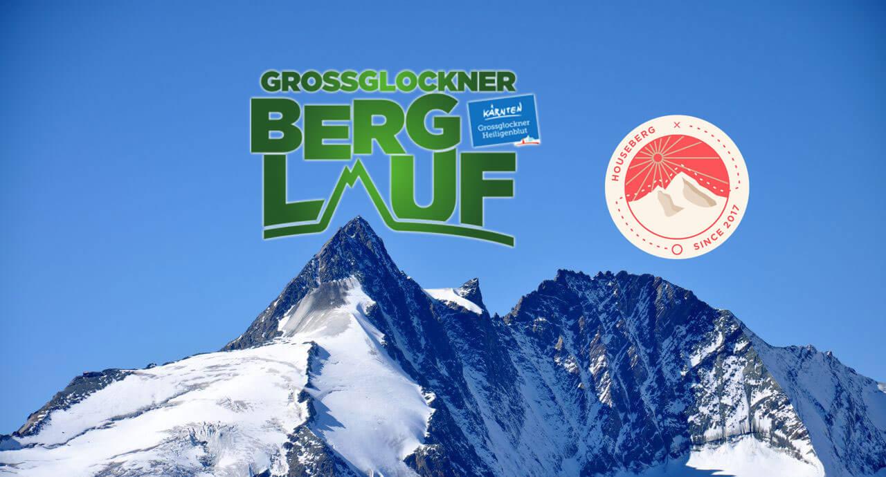 Grossglockner Berglauf Heiligenblut Streckenbeschreibung und Tipps