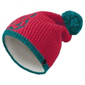 Mütze Dynafit Denali