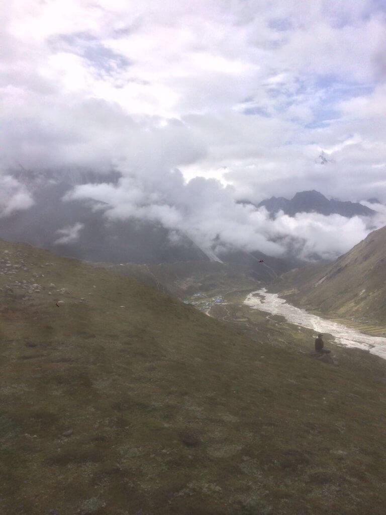 Periche (Nepal)