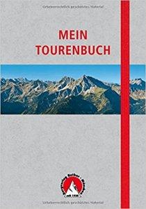 Rother Tourenbuch
